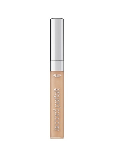 L'Oréal Paris L'Oréal Paris True Match Kapatıcı 3R/C Rose Beige Renksiz